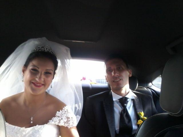 Il matrimonio di Giuseppe e Laura a Reggio di Calabria, Reggio Calabria 2