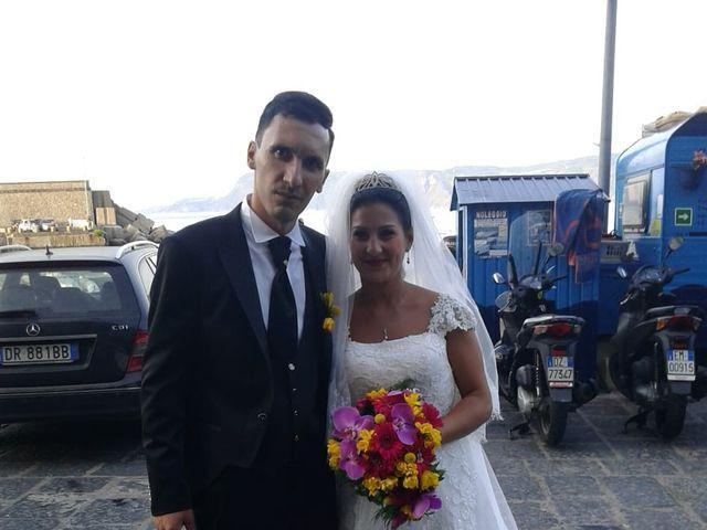 Il matrimonio di Giuseppe e Laura a Reggio di Calabria, Reggio Calabria 12