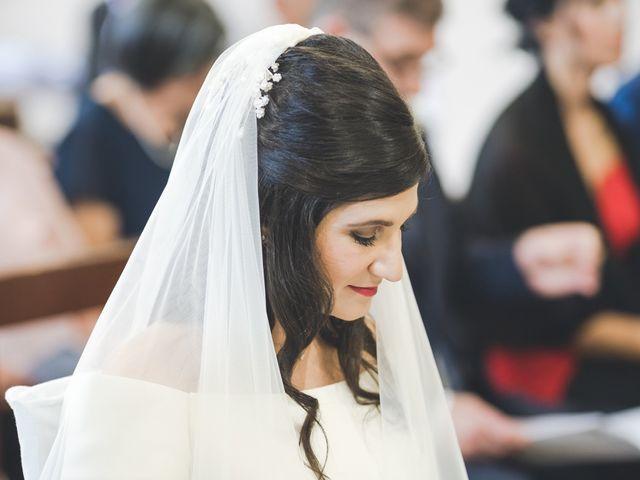 Il matrimonio di Daniele e Laura a San Vito, Cagliari 50