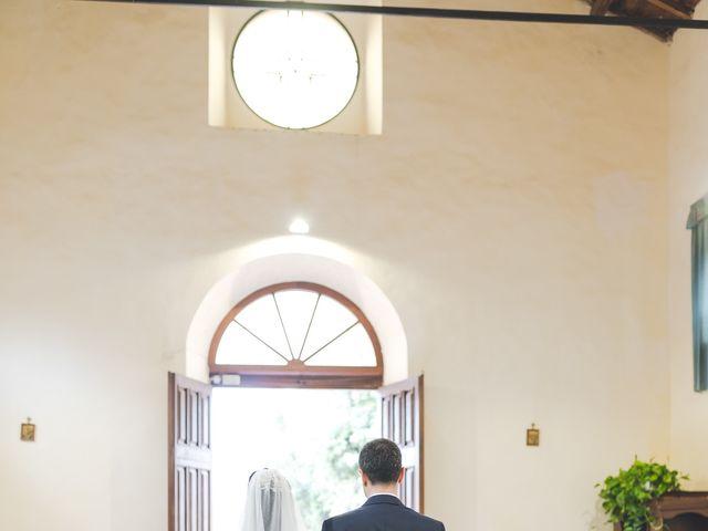 Il matrimonio di Daniele e Laura a San Vito, Cagliari 59