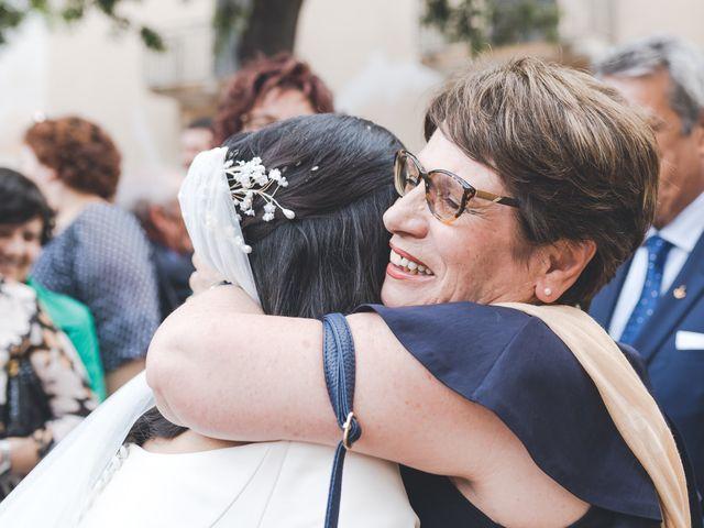Il matrimonio di Daniele e Laura a San Vito, Cagliari 64