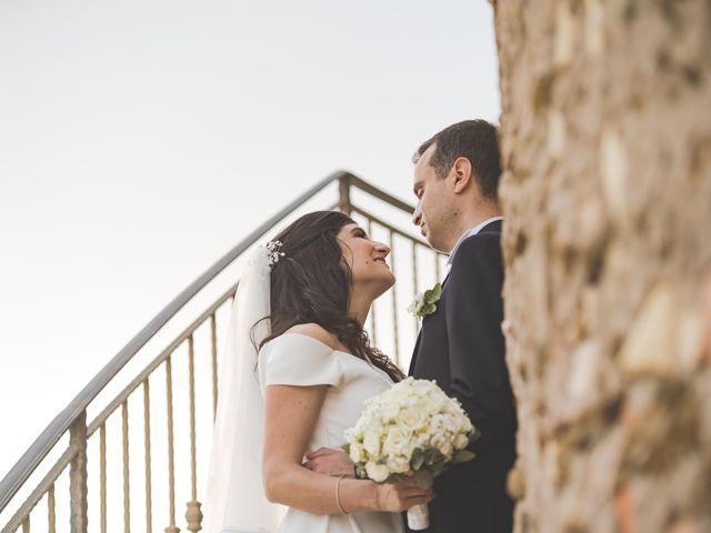 Il matrimonio di Daniele e Laura a San Vito, Cagliari 73