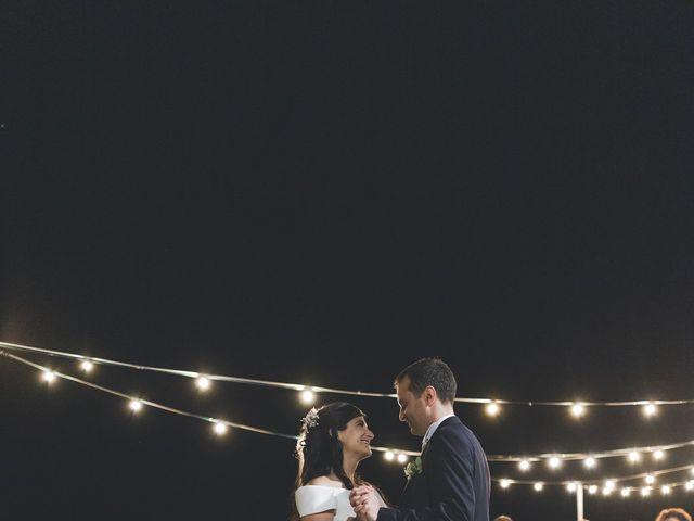 Il matrimonio di Daniele e Laura a San Vito, Cagliari 118