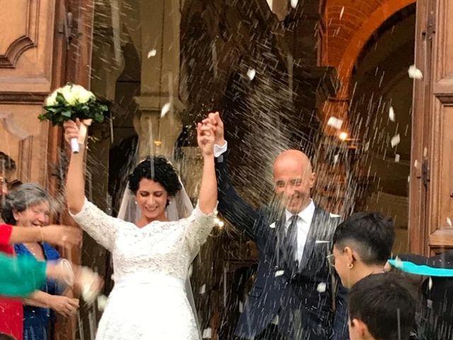Il matrimonio di Massimo e Maria Grazia a Marsala, Trapani 8