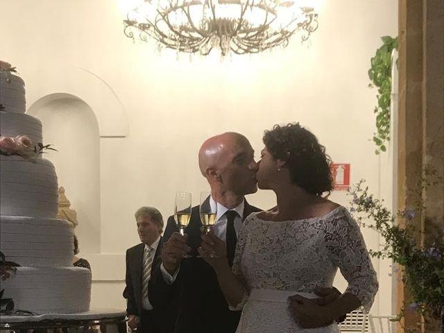 Il matrimonio di Massimo e Maria Grazia a Marsala, Trapani 9
