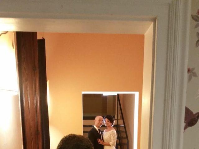 Il matrimonio di Massimo e Maria Grazia a Marsala, Trapani 12