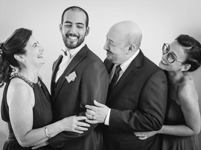 Il matrimonio di Carmine e Guendalina a Racconigi, Cuneo 6