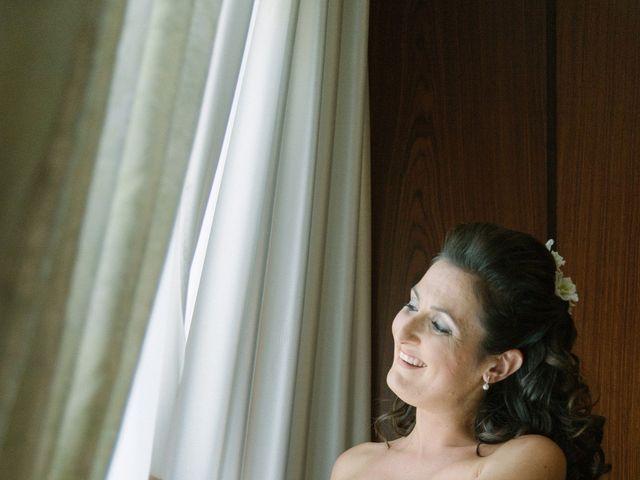 Il matrimonio di Alessandro e Letizia a Ragusa, Ragusa 18