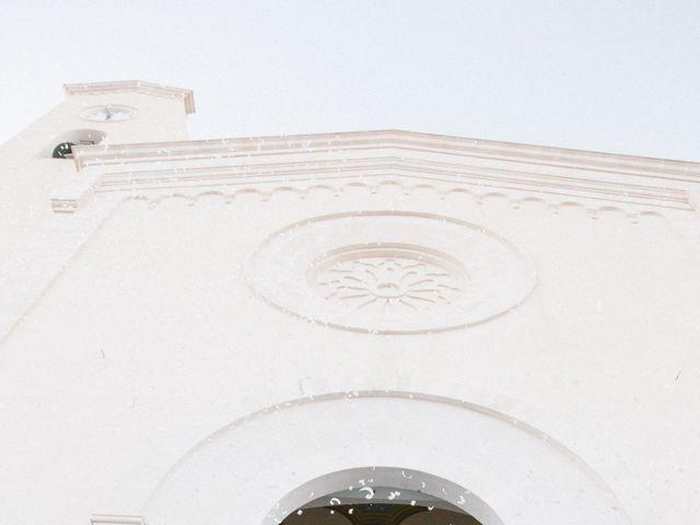 Il matrimonio di Alessandro e Letizia a Ragusa, Ragusa 22