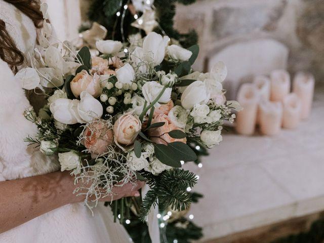 Il matrimonio di Filippo e Carlotta a Maglie, Lecce 9