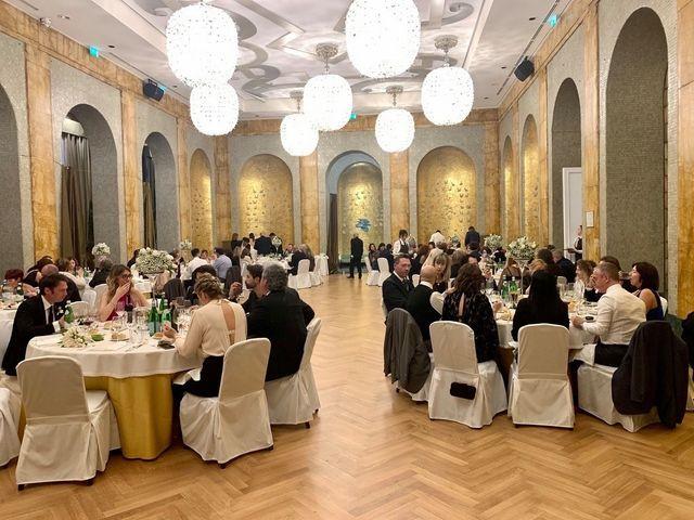 Il matrimonio di Luca e Raffaella  a Torino, Torino 2