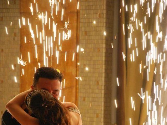 Il matrimonio di Luca e Raffaella  a Torino, Torino 4