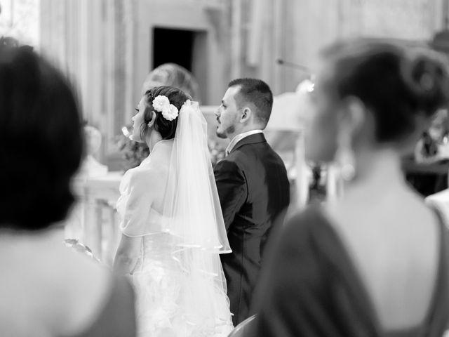Il matrimonio di Marco e Noemi a Quartu Sant'Elena, Cagliari 40