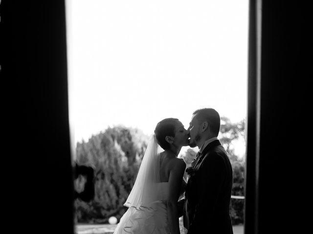 Il matrimonio di Marco e Noemi a Quartu Sant'Elena, Cagliari 65