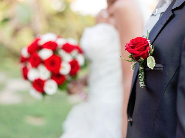 Il matrimonio di Marco e Noemi a Quartu Sant'Elena, Cagliari 67