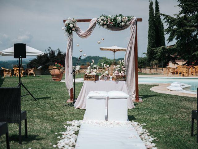 Il matrimonio di Marco e Federica a Torino, Torino 28