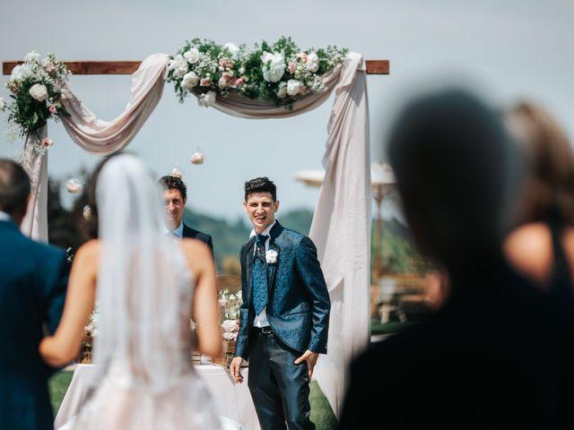Il matrimonio di Marco e Federica a Torino, Torino 33