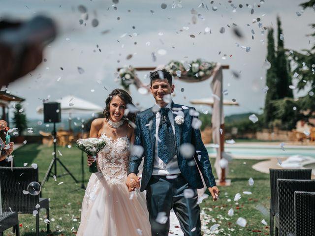Il matrimonio di Marco e Federica a Torino, Torino 44