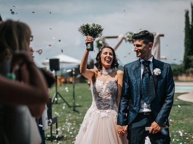 Il matrimonio di Marco e Federica a Torino, Torino 45