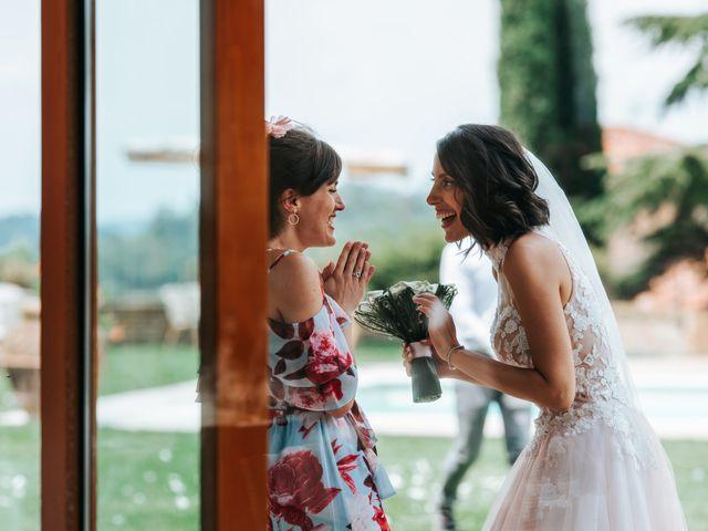 Il matrimonio di Marco e Federica a Torino, Torino 50