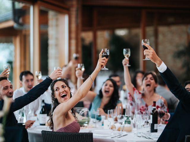 Il matrimonio di Marco e Federica a Torino, Torino 53