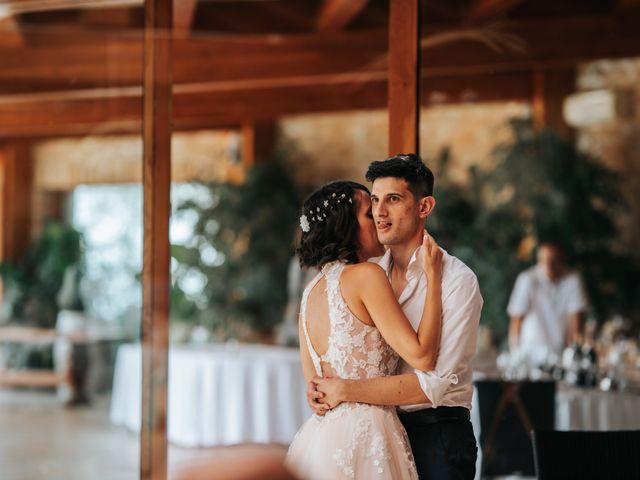 Il matrimonio di Marco e Federica a Torino, Torino 54