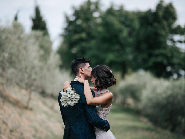 Il matrimonio di Marco e Federica a Torino, Torino 66
