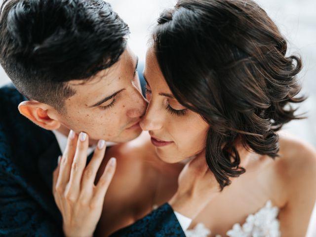 Il matrimonio di Marco e Federica a Torino, Torino 68
