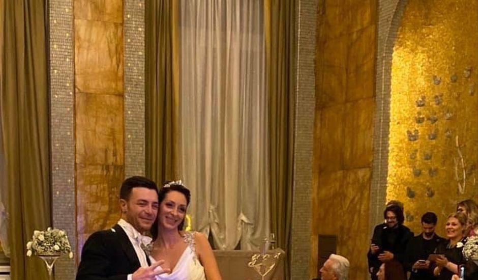 Il matrimonio di Luca e Raffaella  a Torino, Torino