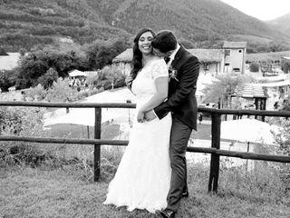 le nozze di Polya e Lorenzo 3