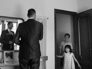 Le nozze di Marilena e Massimo 3