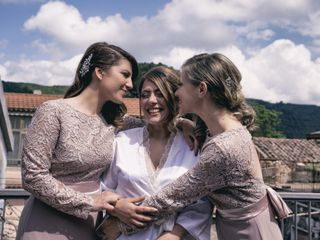 Le nozze di Carmela e Michele 3