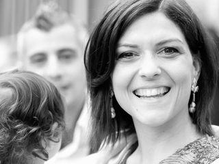 Le nozze di Innocenzo e Maria Grazia 3