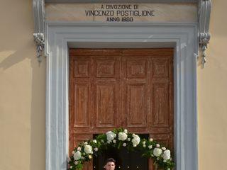 Le nozze di Francesco e Vittoria 3