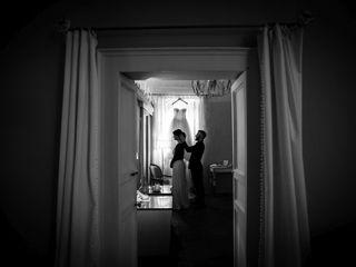 Le nozze di Rosa e Rosario 2