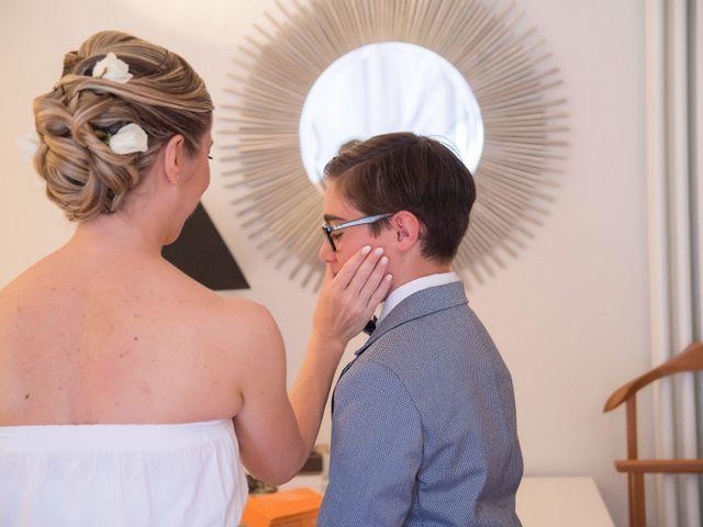 Il matrimonio di Daniele e Daniela a Prato, Prato 26