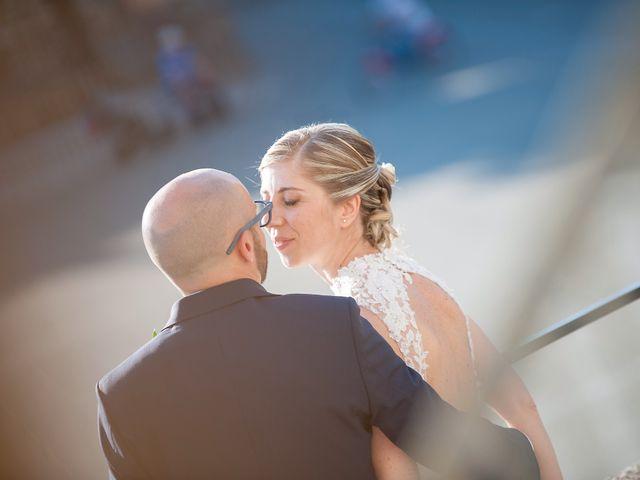 Il matrimonio di Daniele e Daniela a Prato, Prato 77
