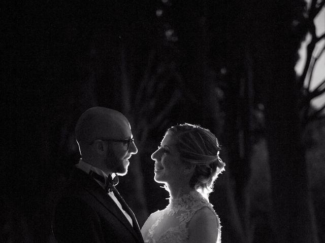 Il matrimonio di Daniele e Daniela a Prato, Prato 94