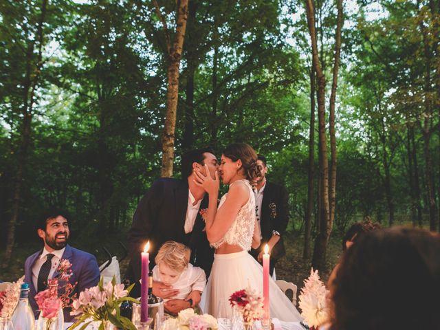 Il matrimonio di Andrea e Sindy a Medole, Mantova 52