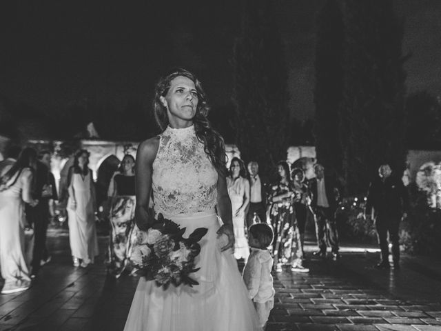 Il matrimonio di Andrea e Sindy a Medole, Mantova 62
