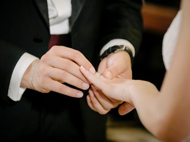 Il matrimonio di Lukas e Giulia a Grottammare, Ascoli Piceno 70