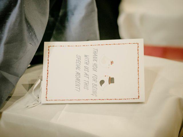 Il matrimonio di Lukas e Giulia a Grottammare, Ascoli Piceno 74