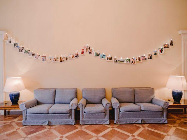 Il matrimonio di Lukas e Giulia a Grottammare, Ascoli Piceno 113
