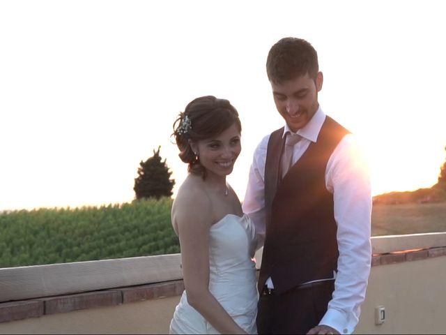 Il matrimonio di Alessio e Valentina a Castel Maggiore, Bologna 6