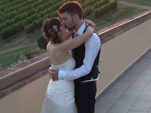 Il matrimonio di Alessio e Valentina a Castel Maggiore, Bologna 7