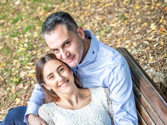 Il matrimonio di Alessandro e Chiara a Settala, Milano 9
