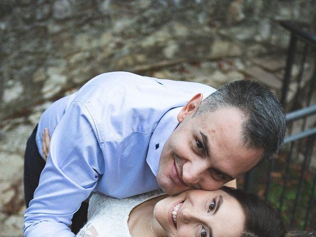 Il matrimonio di Alessandro e Chiara a Settala, Milano 14