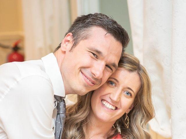 Il matrimonio di Alessandro e Chiara a Settala, Milano 222