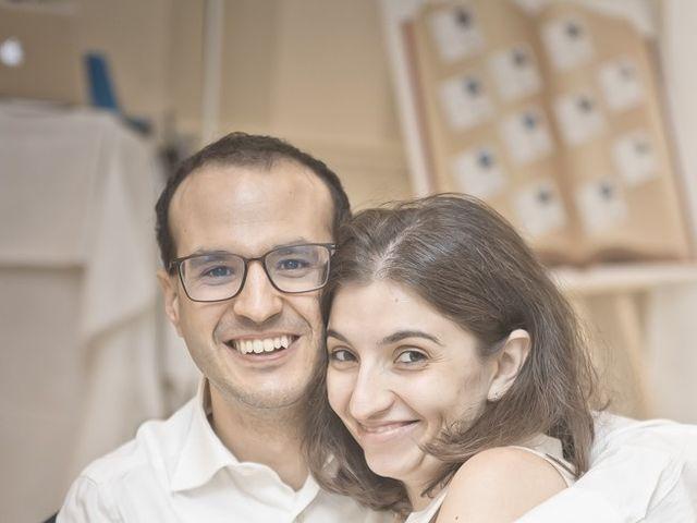 Il matrimonio di Alessandro e Chiara a Settala, Milano 223