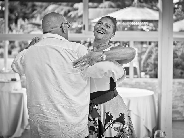 Il matrimonio di Alessandro e Chiara a Settala, Milano 325